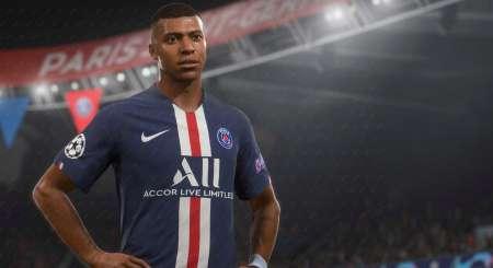 FIFA 21 Champions Edition 2