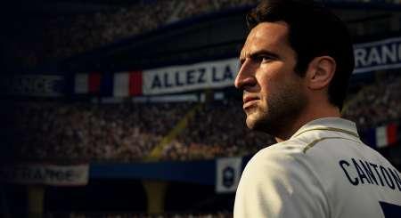FIFA 21 Champions Edition 5