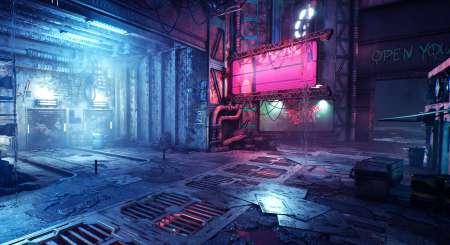 Ghostrunner 3