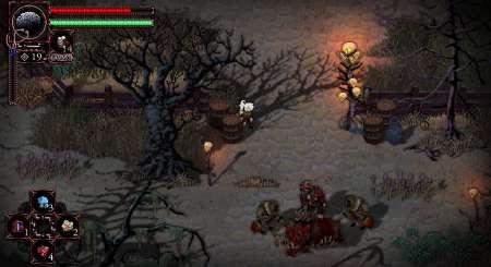 Morbid The Seven Acolytes 4