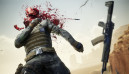 Sniper Ghost Warrior Contracts 2 5