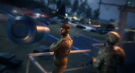Sniper Ghost Warrior Contracts 2 4