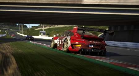 Assetto Corsa Competizione Intercontinental GT Pack 13
