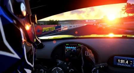 Assetto Corsa Competizione Intercontinental GT Pack 16