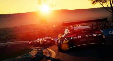 Assetto Corsa Competizione Intercontinental GT Pack 2