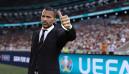 eFootball PES 2021 SEASON UPDATE Arsenal Edition 3
