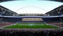 eFootball PES 2021 SEASON UPDATE Arsenal Edition 5