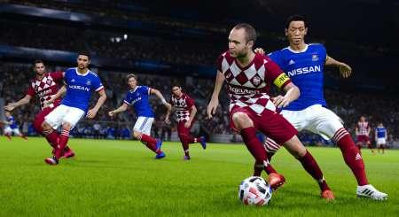 eFootball PES 2021 SEASON UPDATE FC Barcelona Edition 2