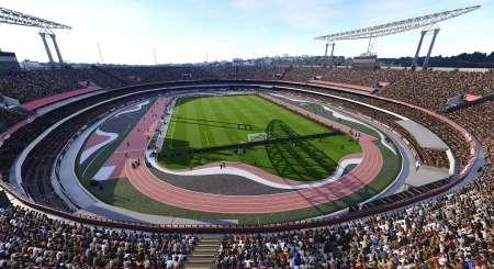 eFootball PES 2021 SEASON UPDATE FC Barcelona Edition 4