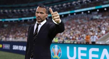 eFootball PES 2021 SEASON UPDATE FC Bayern München Edition 3