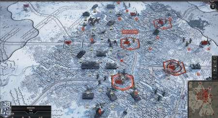 Panzer Corps 2 3