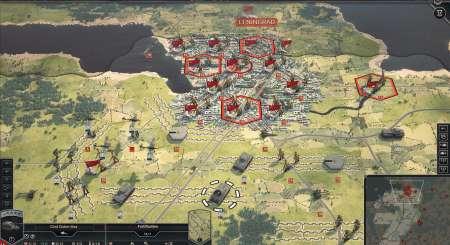 Panzer Corps 2 9