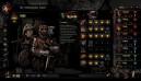Darkest Dungeon Ancestral Edition 17