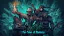 Darkest Dungeon Ancestral Edition 48