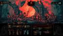 Darkest Dungeon Ancestral Edition 53