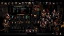 Darkest Dungeon Ancestral Edition 61