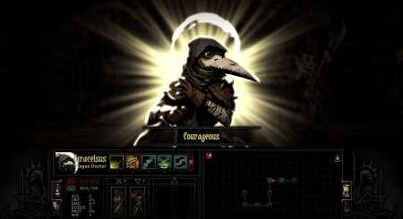 Darkest Dungeon Ancestral Edition 14