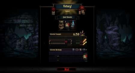Darkest Dungeon Ancestral Edition 19