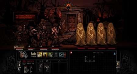 Darkest Dungeon Ancestral Edition 2