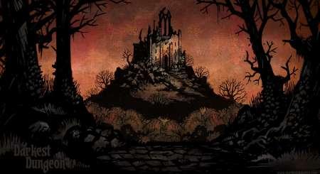 Darkest Dungeon Ancestral Edition 24