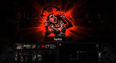 Darkest Dungeon Ancestral Edition 27