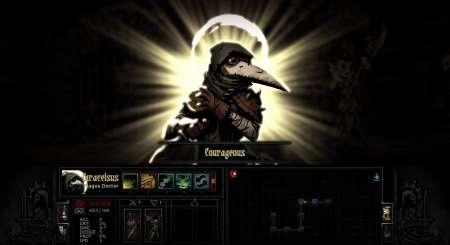 Darkest Dungeon Ancestral Edition 28