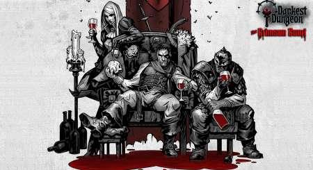 Darkest Dungeon Ancestral Edition 29
