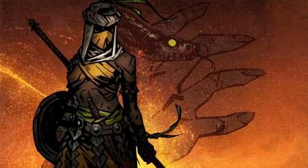 Darkest Dungeon Ancestral Edition 37