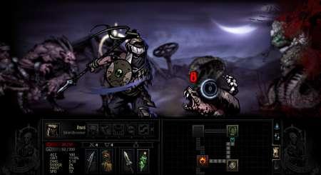 Darkest Dungeon Ancestral Edition 44
