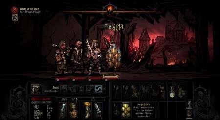 Darkest Dungeon Ancestral Edition 46