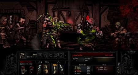 Darkest Dungeon Ancestral Edition 47