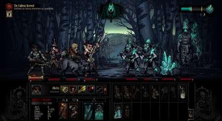 Darkest Dungeon Ancestral Edition 49