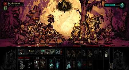 Darkest Dungeon Ancestral Edition 52