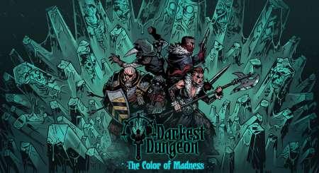 Darkest Dungeon Ancestral Edition 59
