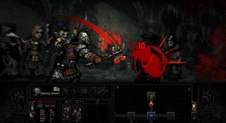 Darkest Dungeon Ancestral Edition 6