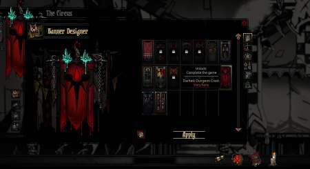 Darkest Dungeon Ancestral Edition 62