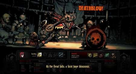 Darkest Dungeon Ancestral Edition 66