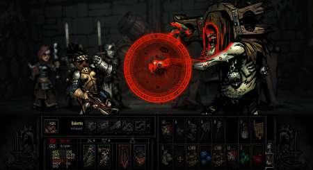 Darkest Dungeon Ancestral Edition 9