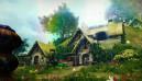 ArcheAge Credits 750 5