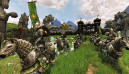 The Lord of the Rings Online Helms Deep Expansion 2