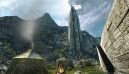 The Lord of the Rings Online Helms Deep Expansion 4
