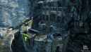 The Lord of the Rings Online Helms Deep Expansion 5