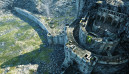 The Lord of the Rings Online Helms Deep Expansion 6