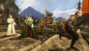 The Lord of the Rings Online Helms Deep Expansion 9