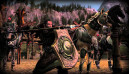 The Lord of the Rings Online Helms Deep Expansion Premium 10