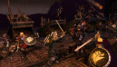 The Lord of the Rings Online Helms Deep Expansion Premium 7