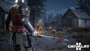 Chivalry 2 Special Edition 4