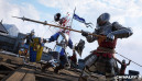 Chivalry 2 Special Edition 6