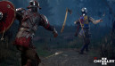 Chivalry 2 Special Edition 8