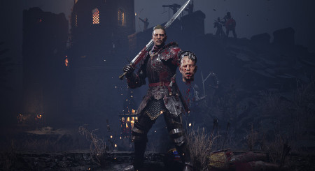 Chivalry 2 Special Edition 7